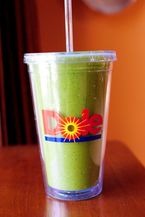 Green Monster Spinach Smoothies. My top secret diet weapon!: Monsters Spinach, Spinach Smoothie, Tops Secret, Secret Diet, Diet Weapons, Green Monsters, Peanut Butter, Greek Yogurt, Iowa Girls Eating