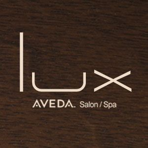 LUX Salon is an Aveda Concept Salon located in Fullerton, CA. We offer full Aveda salon services such as hair cuts, color, highlights and waxing and Aveda spa services such as facials, massage, body wraps, manicures and pedicures. Salon and Spa gift certificates available in-store, by phone and online.
