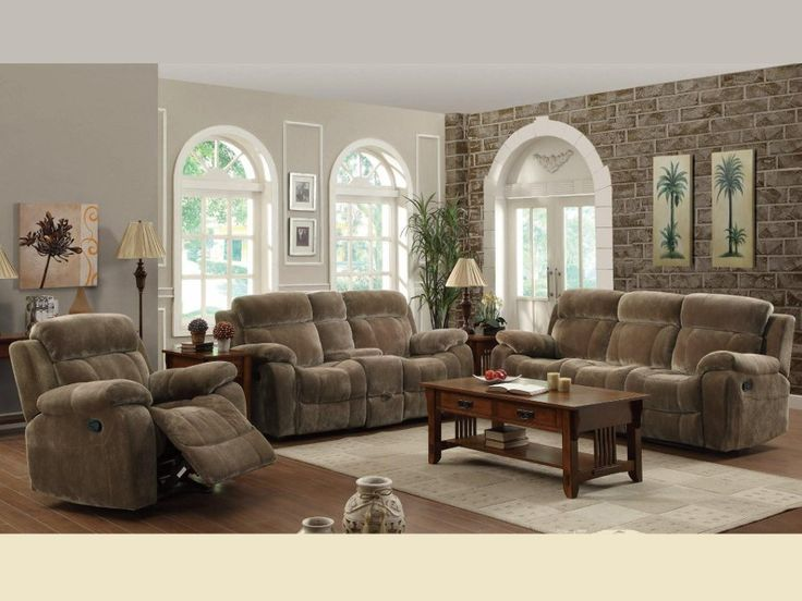 living room furniture sets miami fl stores in