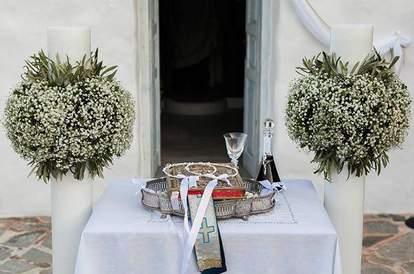 Συνεντευξη με τον Γιωργο Μοναχο απο την Chlorofilli Flowers  See more on Love4Weddings  http://www.love4weddings.gr/interview-chlorofilli-flowers/