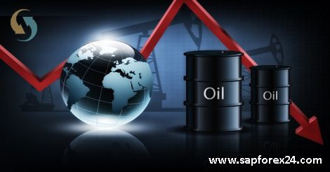 """👌👌 Oil prices surge, trading volume records smashed as OPEC and Russia agree output cut:: The Organization of the Petroleum Exporting Countries (OPEC)agreed on Wednesday its first oil output reduction since 2008 after de-facto leader Saudi Arabia accepted """"a big hit"""" and dropped a demand that arch-rival Iran also slash output. """"OPEC has agreed to an historic production cut,"""" analysts at AB Bernstein said."""