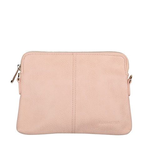 ELMS+KING Spring Summer 2014/15  Bowery Wallet - Light Pink