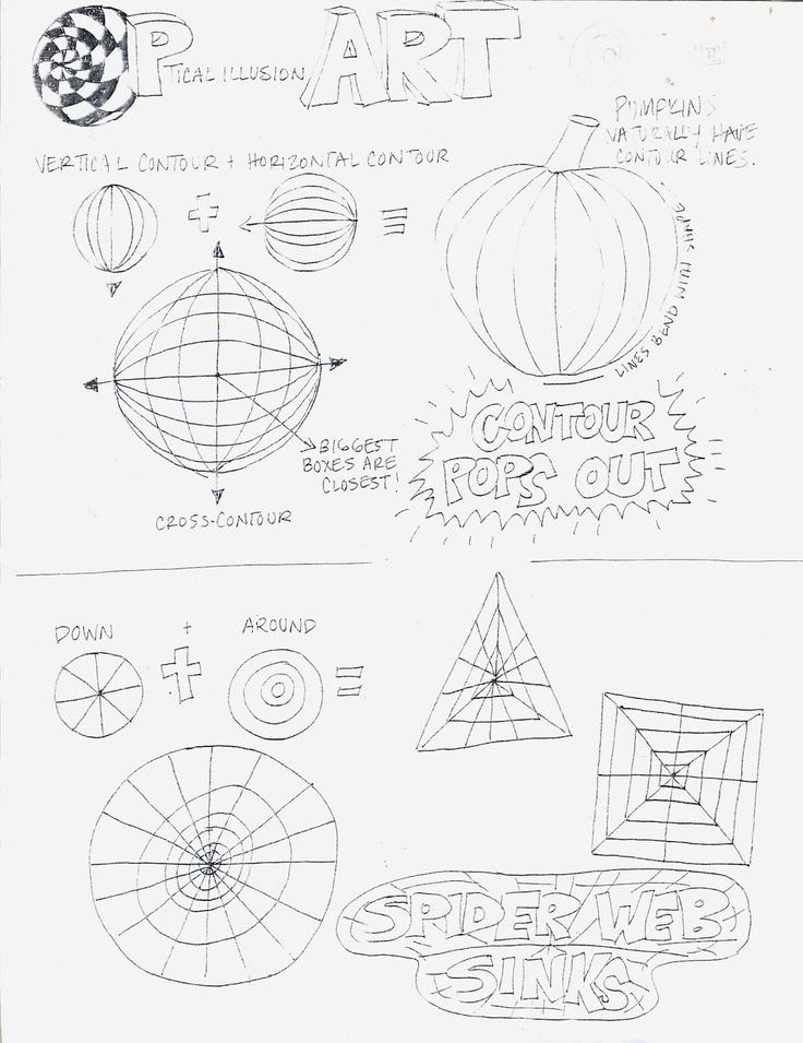 Line Art Lesson Plans : Best images about element of line on pinterest paper