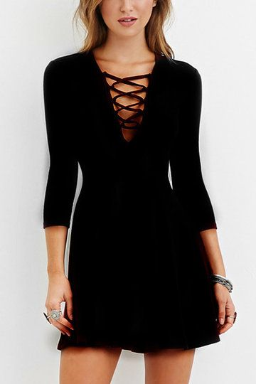 25+ Best Ideas About Trendy Dresses On Pinterest