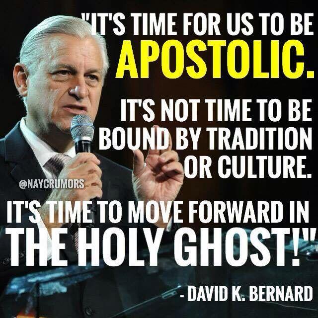 AC Bible Study – apostoliccrusaders.org