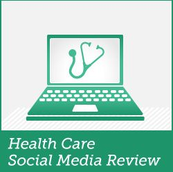HealthCare Social Media Review #38: Call for Submissions