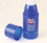 Tend Skin Roll-On Liquid Solution