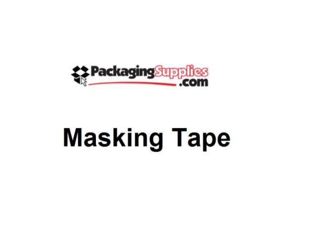 Top iPad App #238: Skip-Bo™ - Magmic Inc. by Magmic Inc. - 05/12/2014