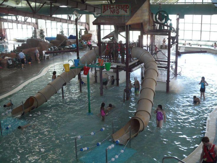Apex Indoor Pool Local Colorado Pinterest Indoor Pools Indoor And Pools