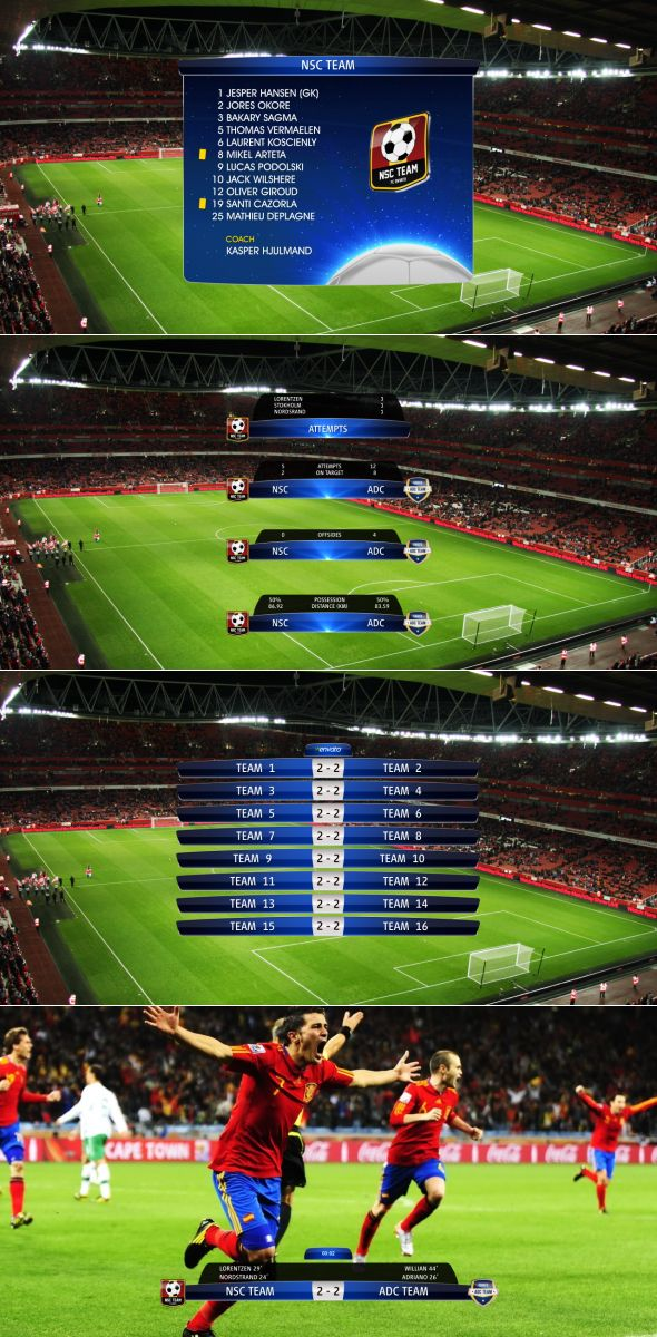 $25 http://www.videohive.net/item/complete-onair-soccer-package/3593551?ref=PerryCox