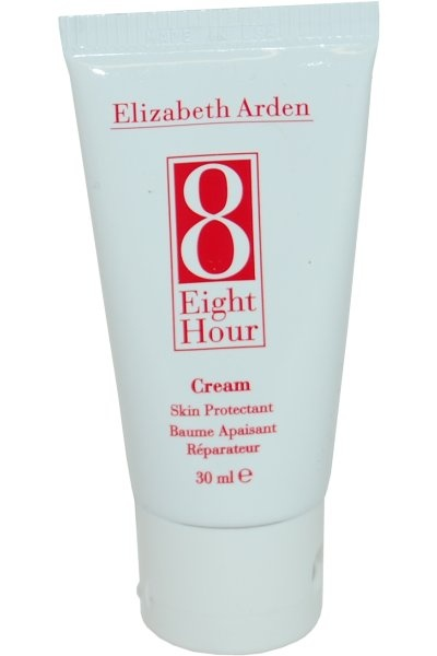 The famous, original Elizabeth Arden 8 Hour Skin Protectant Cream 30ml available from www.piqueperfume.co.uk