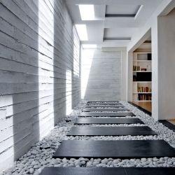Contemporary #outdoor design