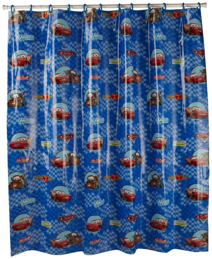 29 Best Cool Shower Curtain Images On Pinterest