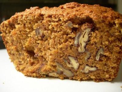 Pecan And Sweet Potato Bread Recipes — Dishmaps