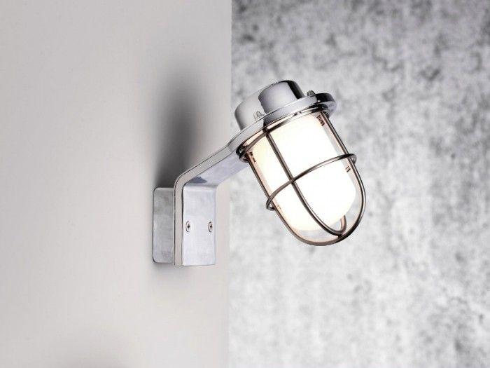 Bathroom Lights Range 47 best images about new home lighting on pinterest | light walls