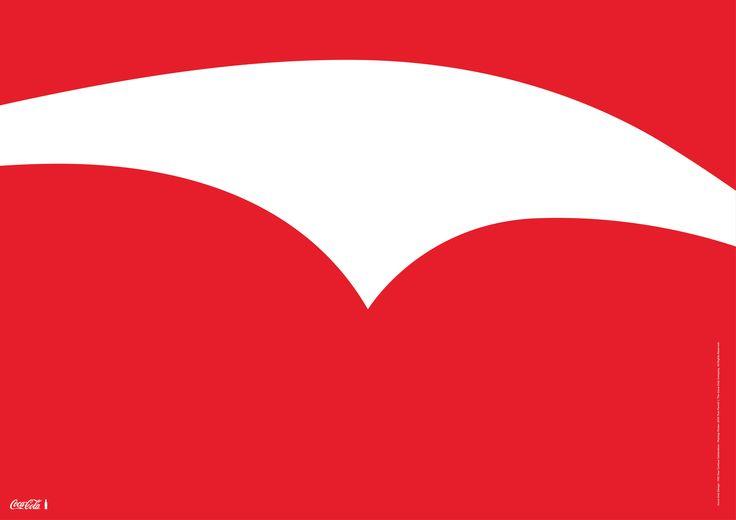 Valentine's Day Coca-Cola -- #cocacoladesign #mashupcoke #tfxfarrell Tom Farrell