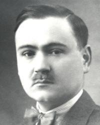 Gejza Vámoš bol predstaviteľ medzivojnovej slovenskej literatúry - Zaujímavosti - SkolskyServis.TERAZ.sk