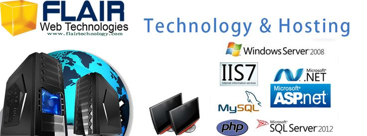 Best Technology & Hosting companies in coimbatore We are well known within the industry for our technical capabilities due to our industry leading SEO Spider crawling software. We provide audits which analyse your website to ensure the search engines are able to effectively discover, crawl & index your web pages for maximum visibility.