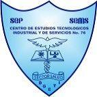 Plantel de Educación Media Superior, con especialidades en; Técnico bachiller en Enfermería General y Radiología e Imagen.