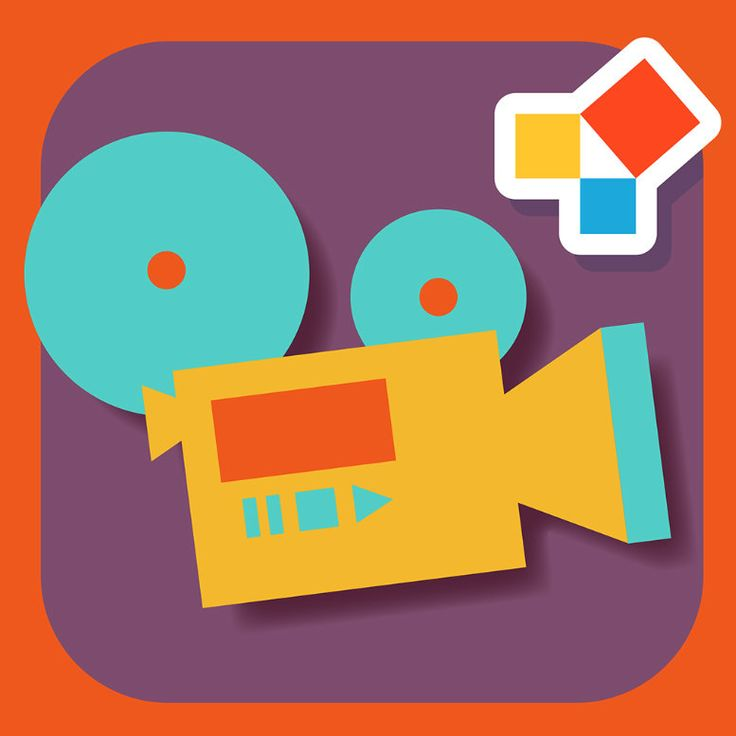 Teachers know that video-making is a tried-and-true way to get kids engaged in building, demonstrating, and sharing knowledge. These apps and sites offer user-friendly tools and features that make it more fun than ever to get kids' productions edited and polished.