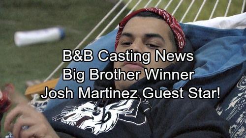 Celebrity Big Brother 2 Spoilers: CBBUS2 Cast War Over ...