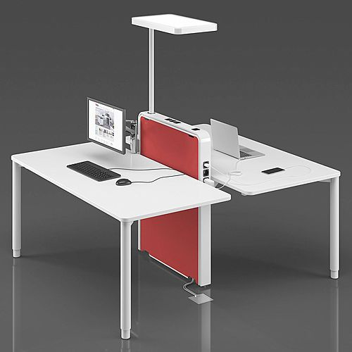 die besten 25 kabelmanagement ideen auf pinterest computer kabel verstecken desktop. Black Bedroom Furniture Sets. Home Design Ideas