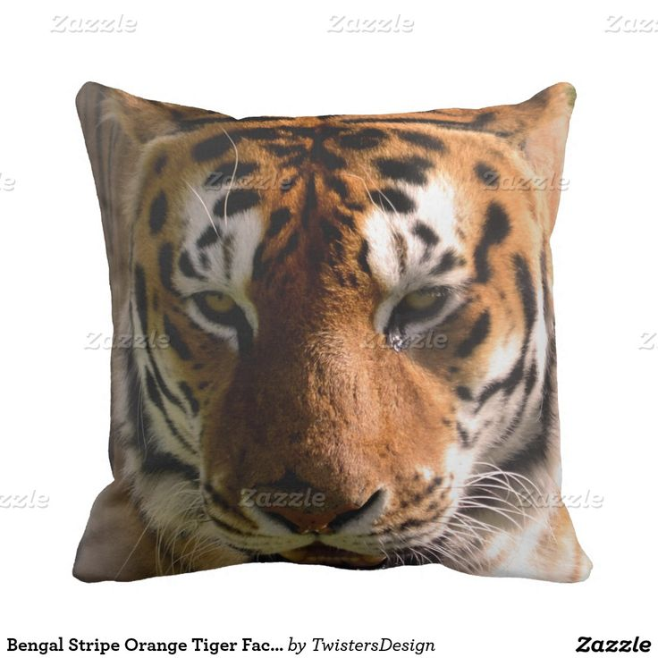 Throw Pillows With Wildlife : 64 best Beautiful Photographic Art Cushions Pillows images on Pinterest Toss pillows, Cushion ...