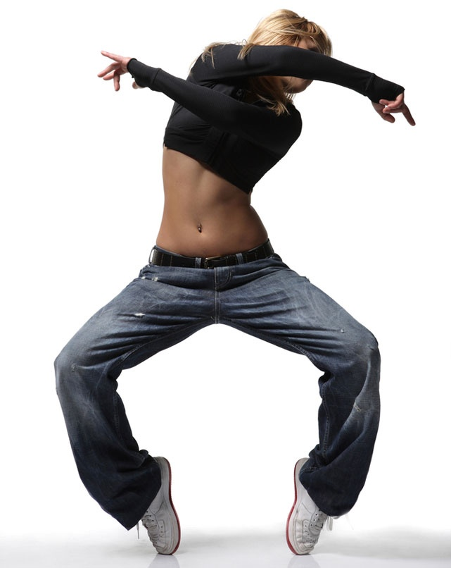 Street Jazz Dance Moves 100+ ideas to t...