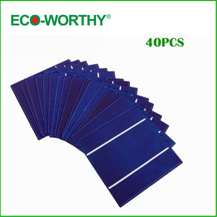 # For Sales 40pcs 5x5 Poly Solar Cell 12V 2.4W/piece A Grade Solar Cell DIY Solar Cell Phone Charger [PW8pL9IW] Black Friday 40pcs 5x5 Poly Solar Cell 12V 2.4W/piece A Grade Solar Cell DIY Solar Cell Phone Charger [0AREdrG] Cyber Monday [VgZWju]