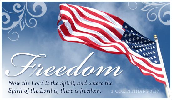 With prayer and fasting we can restore our country and save our freedom.: John 15 13, Google Search, John 1513, Memories 11/9, Patriots Cards, Cards Online, 15 13 Ecards, Personalized Patriots, Memories Day