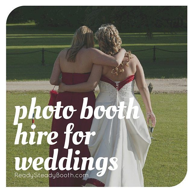 Looking for photo booth for hire in Melbourne Australia?