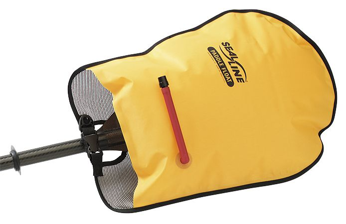Kayak Shop Store - SealLine Inflatable Paddle Float , $78.95 (http://www.kayakshopaustralia.com.au/sealline-inflatable-paddle-float/)