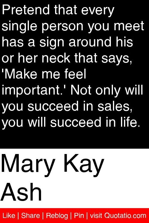 Best 25+ Sales Quotes Ideas On Pinterest | Inspirational Sales