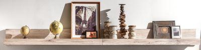 Wandboard Passat Eiche San Remo Sand Ablage Bücher DVD CD Regal Wandregal Jetzt bestellen unter: https://moebel.ladendirekt.de/wohnzimmer/tv-hifi-moebel/cd-dvd-regale/?uid=95bb0cc5-d6ab-5af2-9203-eb8007430e54&utm_source=pinterest&utm_medium=pin&utm_campaign=boards #heim #cddvdregale #schränke #wohnzimmer #tvhifimoebel Bild Quelle: plus.de