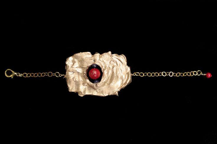 Gift n3 Bracelet – levicine
