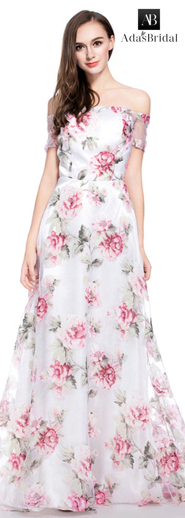 best Prom Dresses images by Racquel Hamer on Pinterest