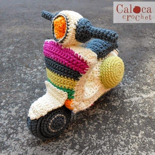 2154 best images about Punto on Pinterest Free pattern ...