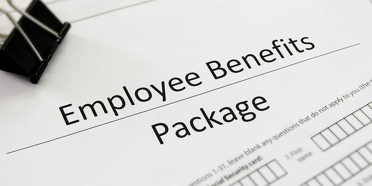 Top 8 Benefits To Offer Employees In Your Small Business :https://www.myhubintranet.com/employees-small-business/