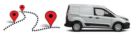 Cheap Vehicle Tracking Systems - http://www.comparevehicletrackingprices.co.uk/terms-of-use/  #VehicleTracking