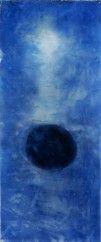 Judy Watson | Tolarno Galleries