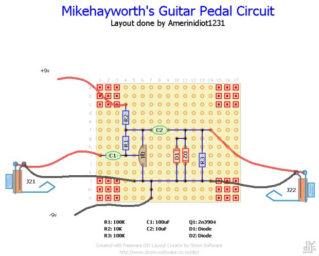 81 best ideas about musical instruments - plans on ... guitar effects wiring diagrams