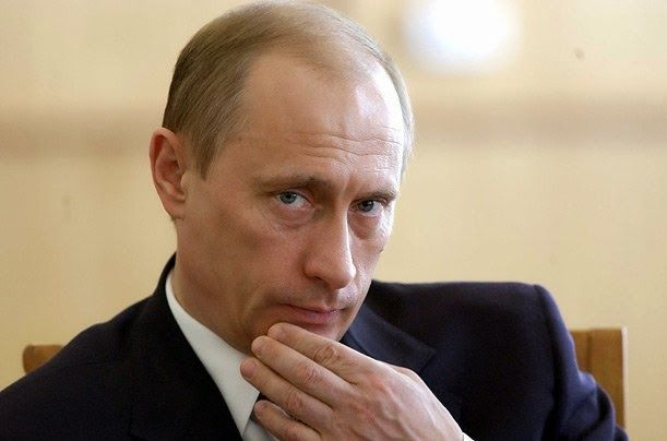 putin can pick up where the romanovs left off - Google Search