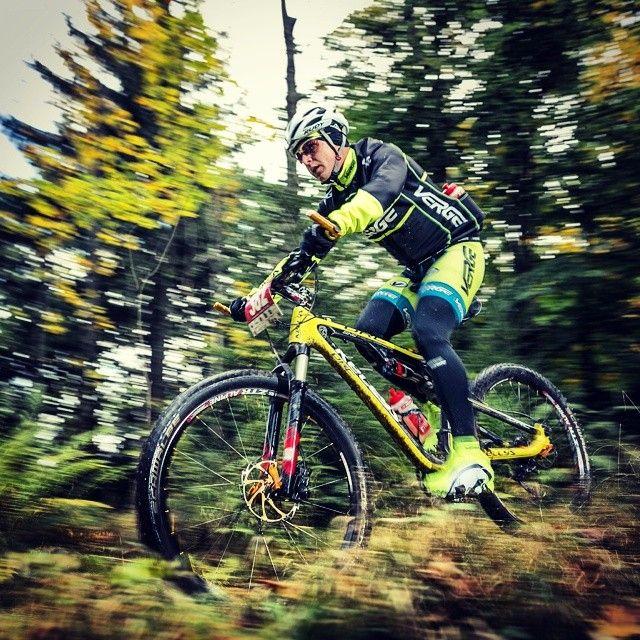Bike Maraton  #Bike #maraton #świeradów #zdrój #mtb #mountainbike #kellys #polska #race #cycling #sport #verge #vergesport