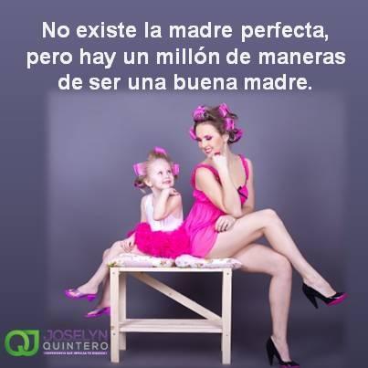 Ser madre es ser emprendedora!