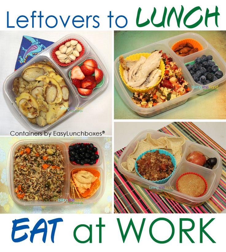 14 best thm ideas packing lunchbreakfast images on pinterest take lunches to work lunch boxes packed for hubby forumfinder Choice Image