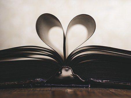 Papír, Romance, Symbol, Miláček