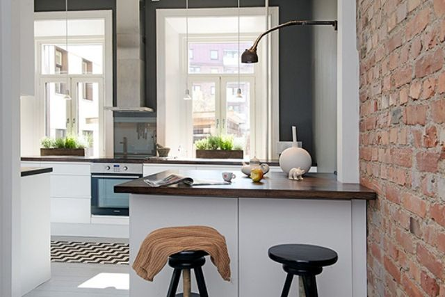 Interior Designers Room Decorating Ideas Small Plans Remodeling Home Designs Styles Modern Kitchen Ideas With Calm Shades And Industrial Touches