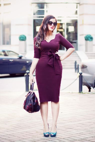 nice Plum wine | Women's Look | ASOS Fashion Finder by http://www.polyvorebydana.us/curvy-girl-fashion/plum-wine-womens-look-asos-fashion-finder/