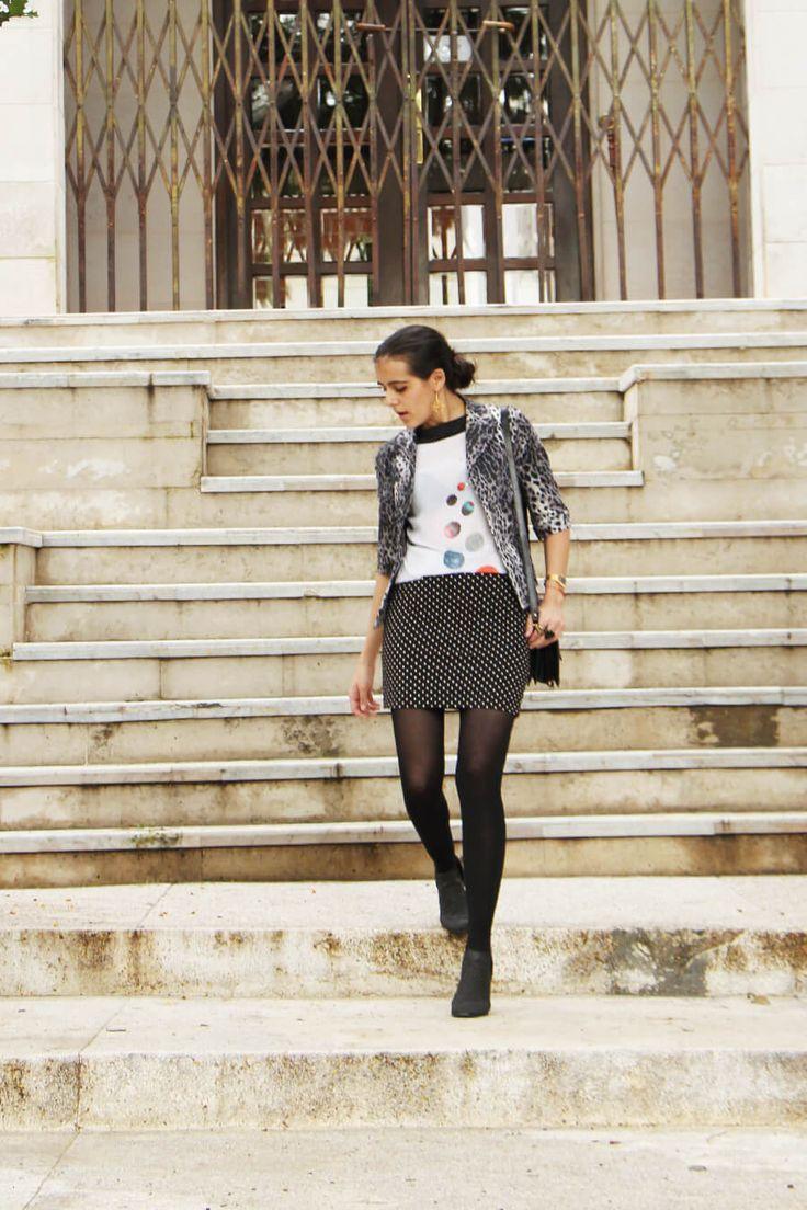 #fashion, #fashionblogger, #style