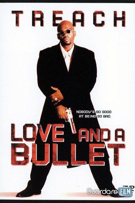 Amore e pallottole Streaming (2002) ITA Gratis | Guardarefilm: http://www.guardarefilm.co/streaming-film/9763-amore-e-pallottole-2002.html